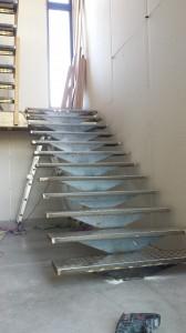escalier aubagne bas